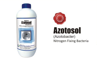Agriculture & Animal Health care products